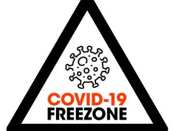 Музеи станут зоной «COVID-free»