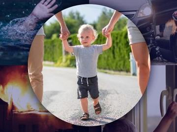 Забота о детях - обязанность родителей