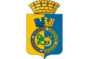 Горноуральский городской округ